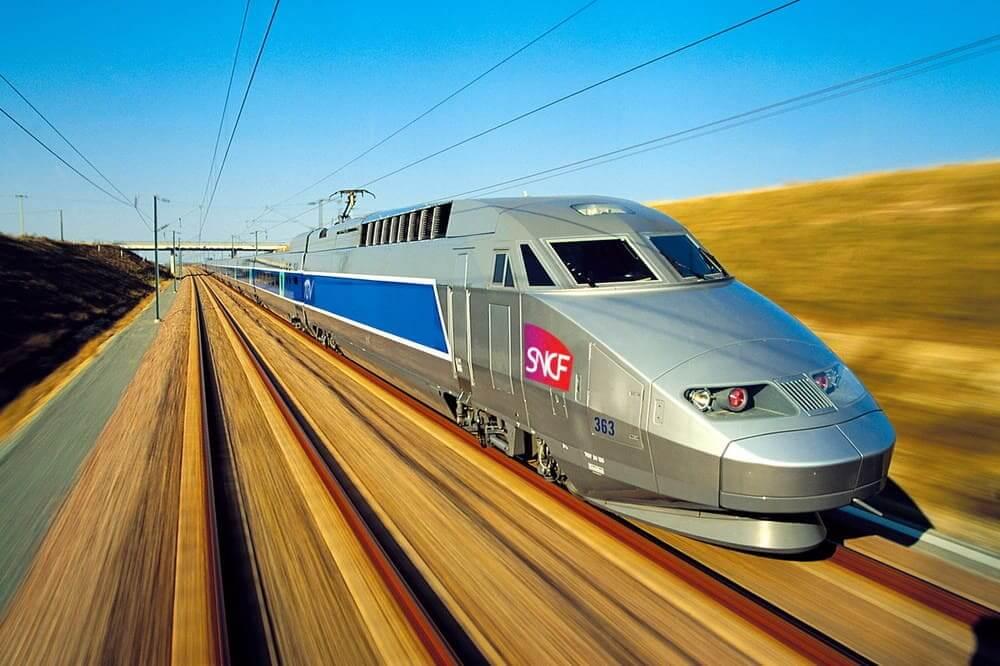 Visuel Appel d'offre des trains d'équilibres du territoire : l'ultime illustration de l'impasse de la mise en concurrence de la SNCF